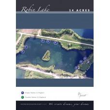Robin Lake