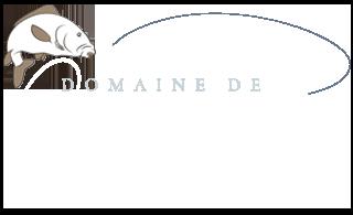 Domaine de Goncourt